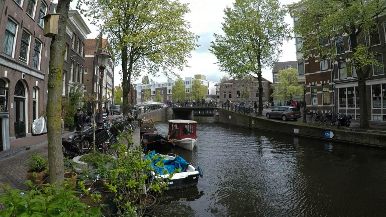 amsterdam-canals.jpg
