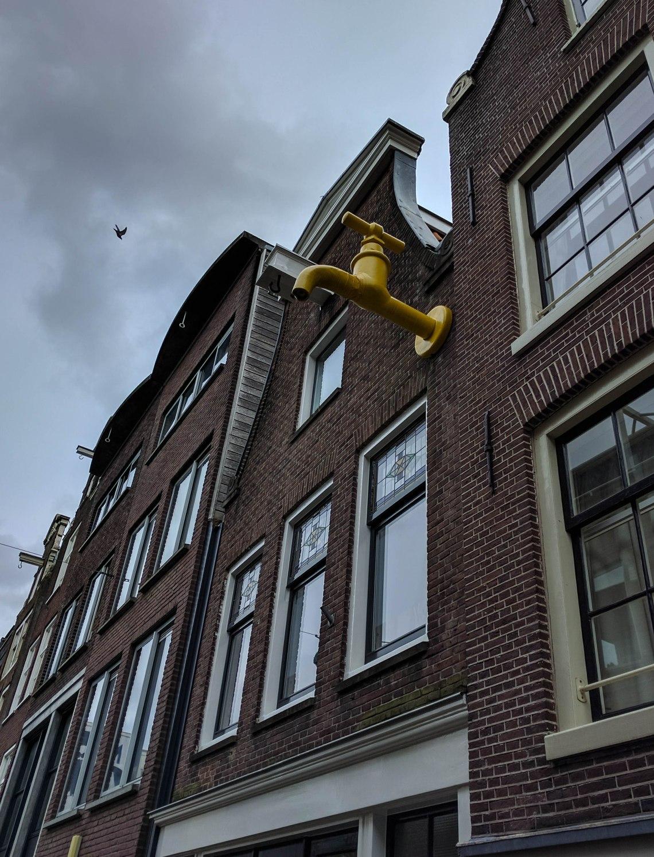 Amsterdam-street-art.jpg