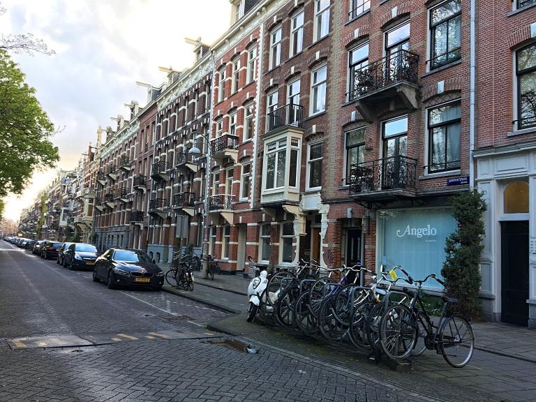 amsterdam-street.jpg