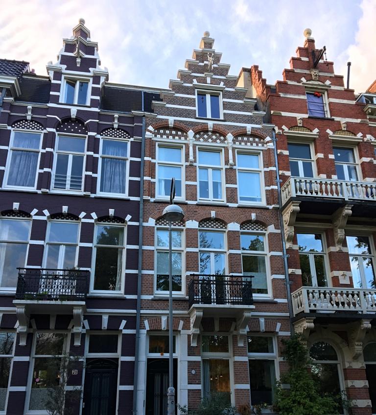 amsterdam-streets.jpg