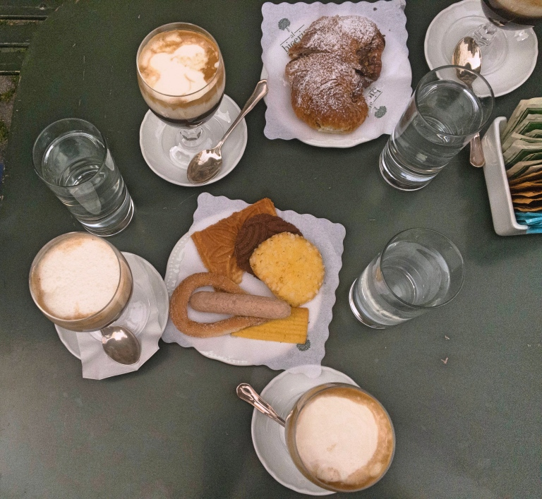 Bicerin-coffee.jpg