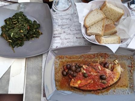 gastronomia-san-martino-fish