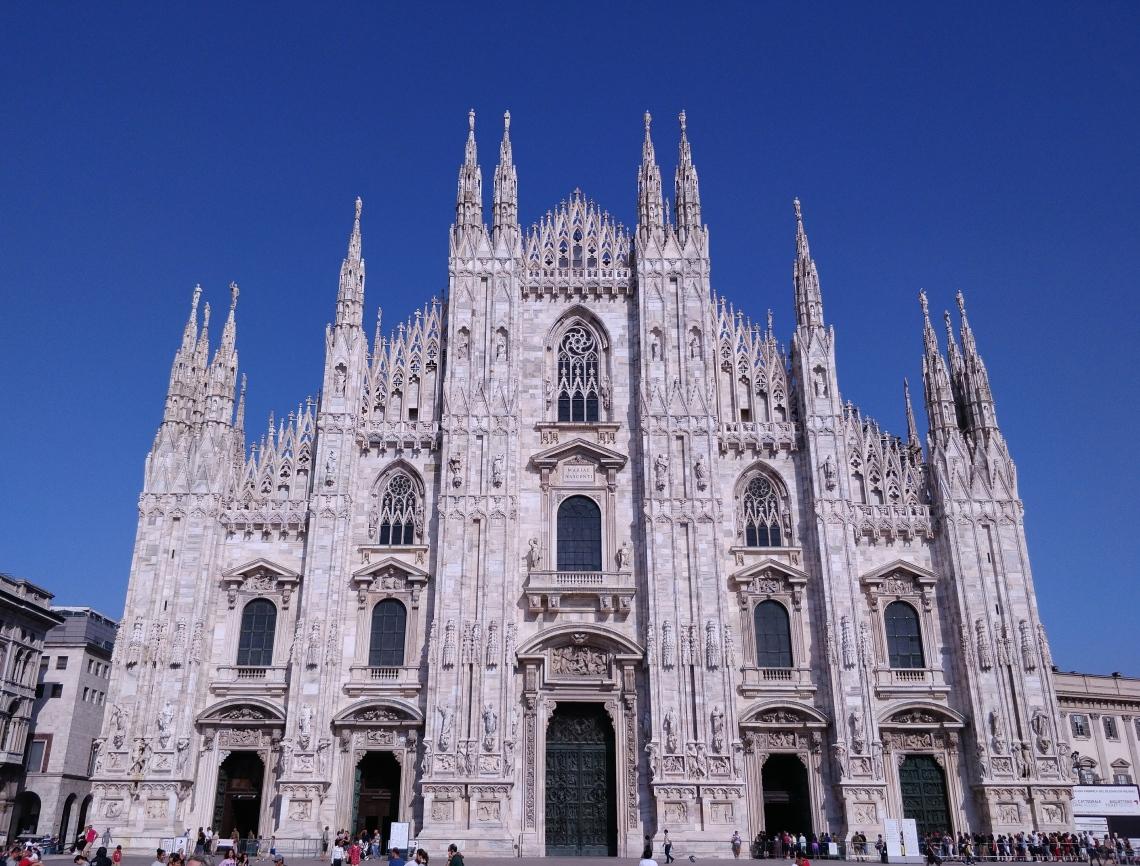 Milan-Cathedral-day.jpg