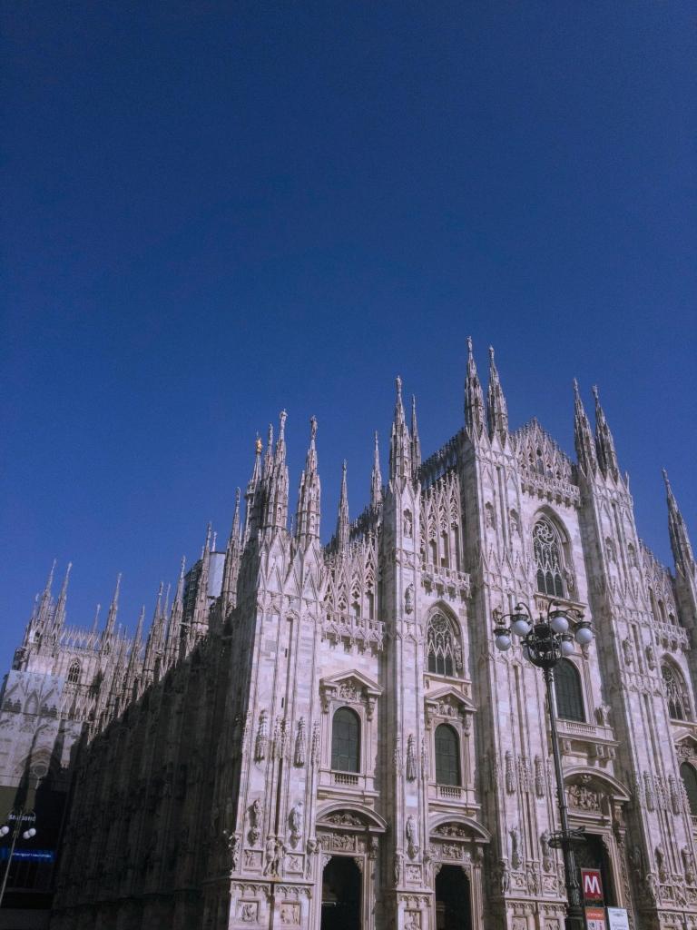 Milano-Duomo.jpg