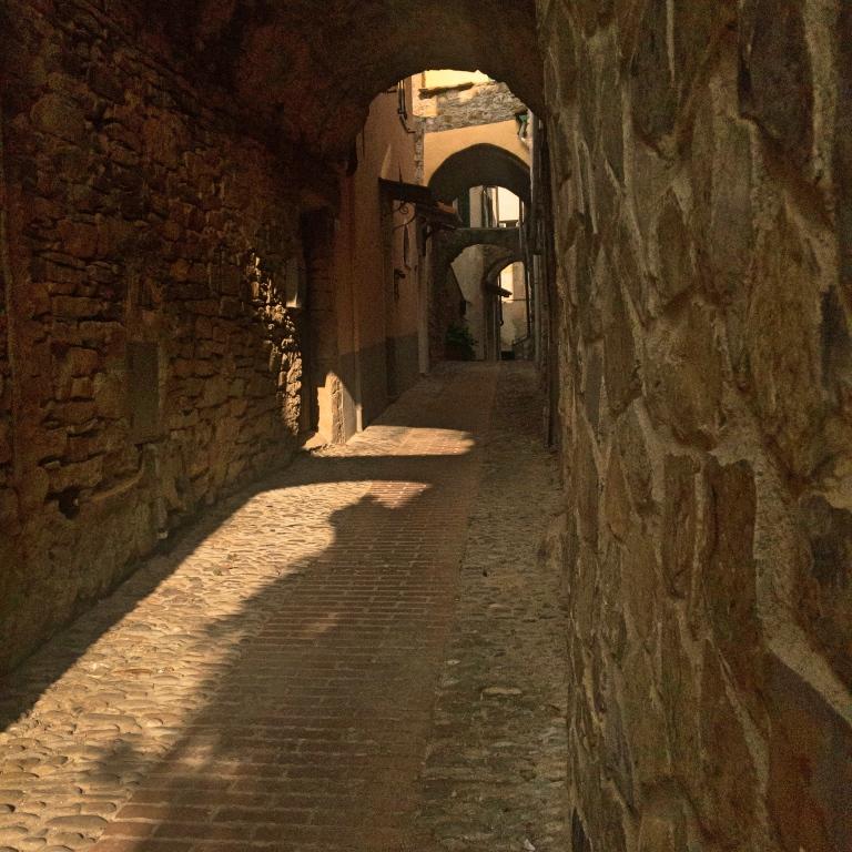 pompeiana-roads