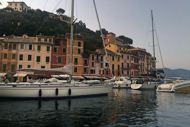 portofino-views.jpg
