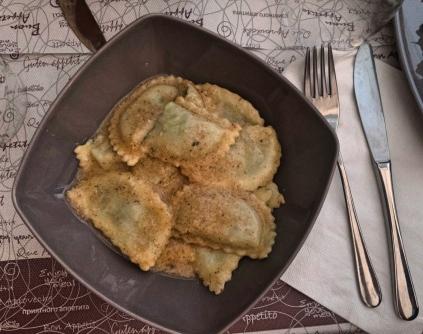 san-martino-raviolli-noci