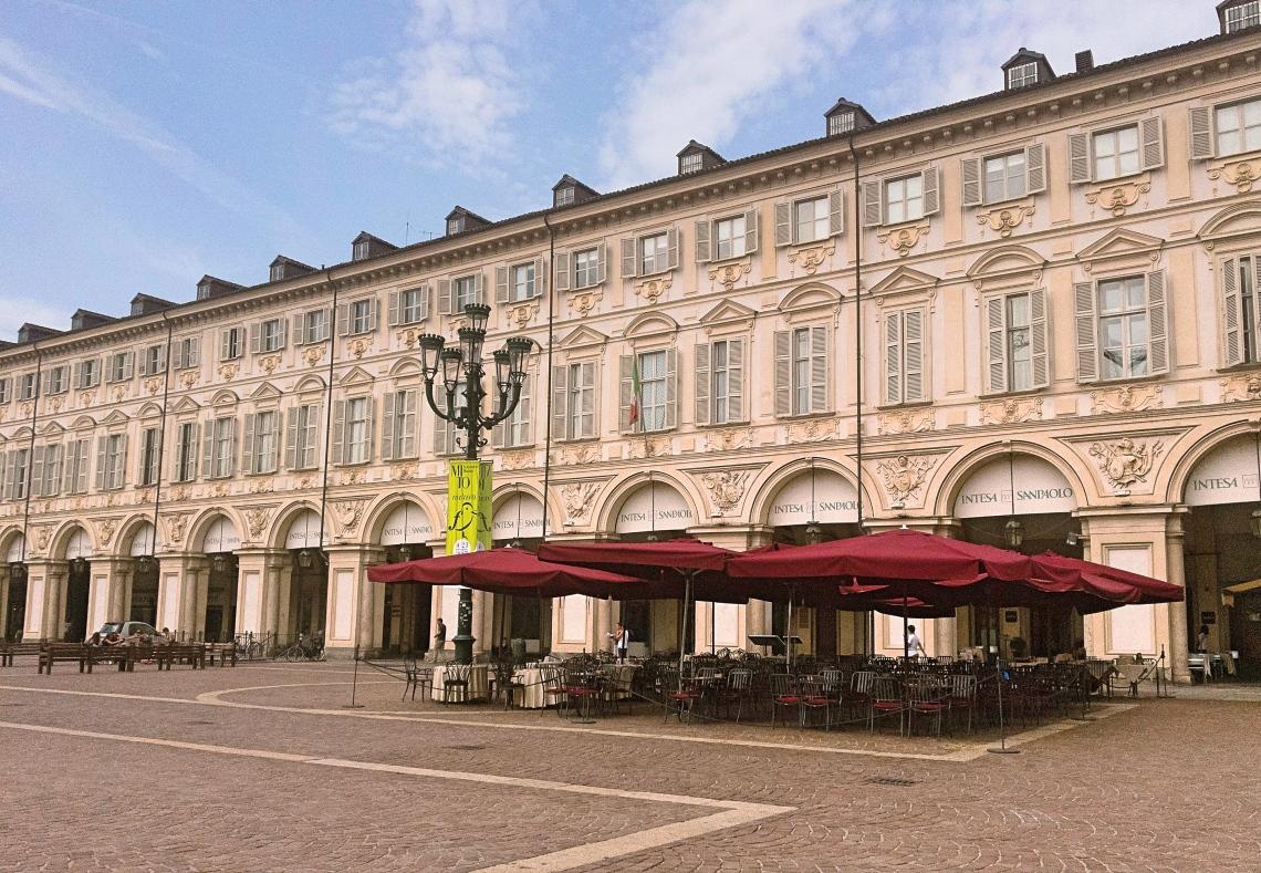 Torino-piazza.jpg