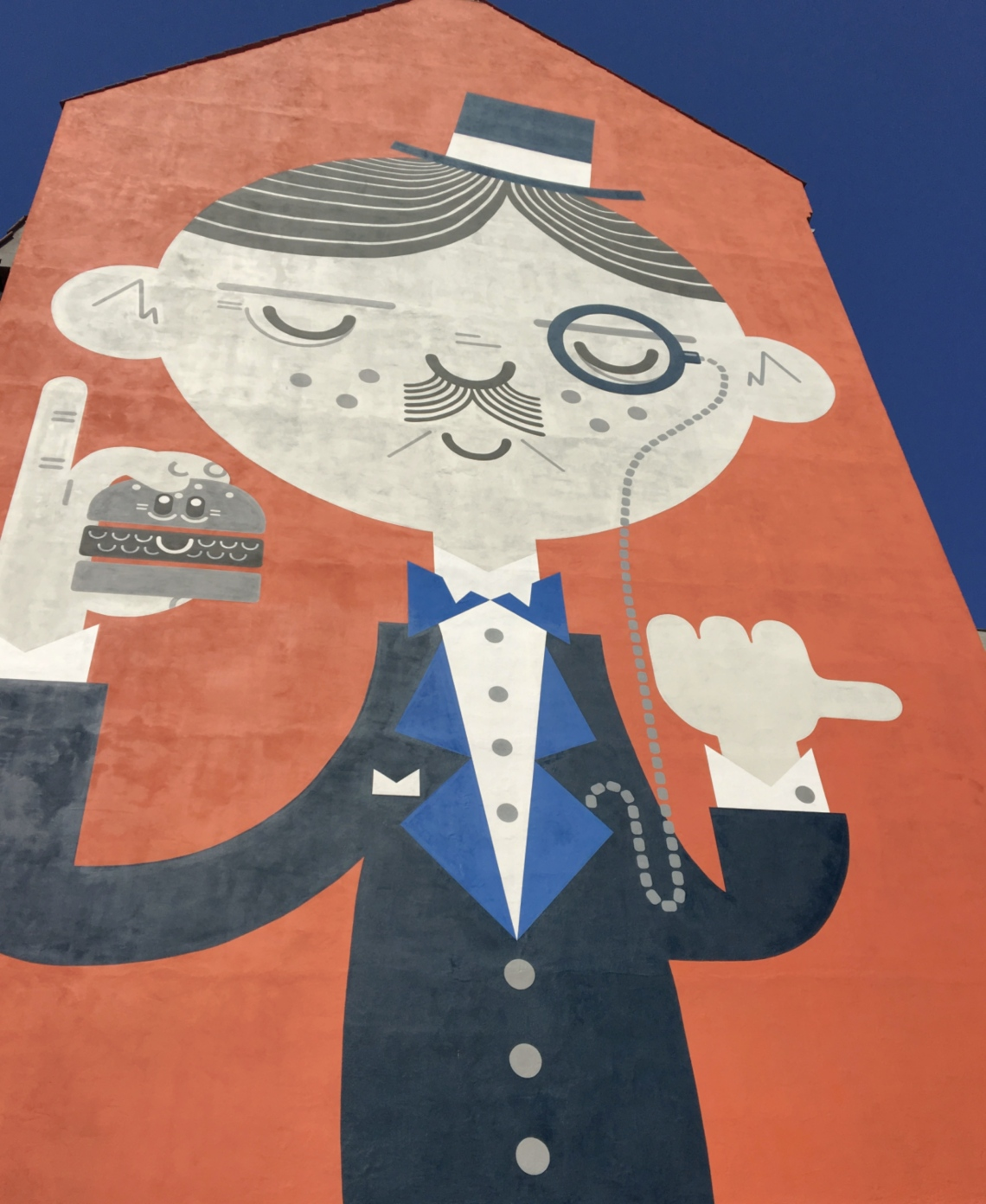 Copenhagen-street-art