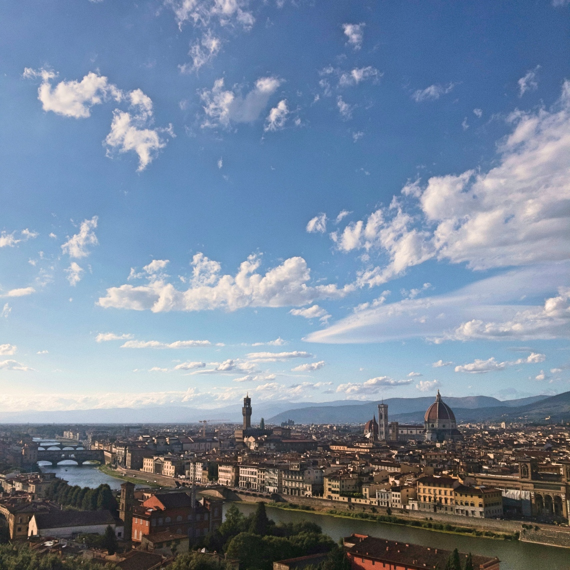 florence-viewpoint