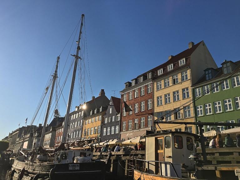 nyhavn-boat-tour