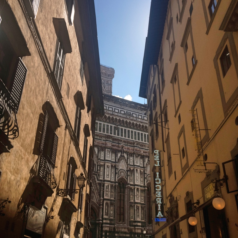 streets-florence-dome