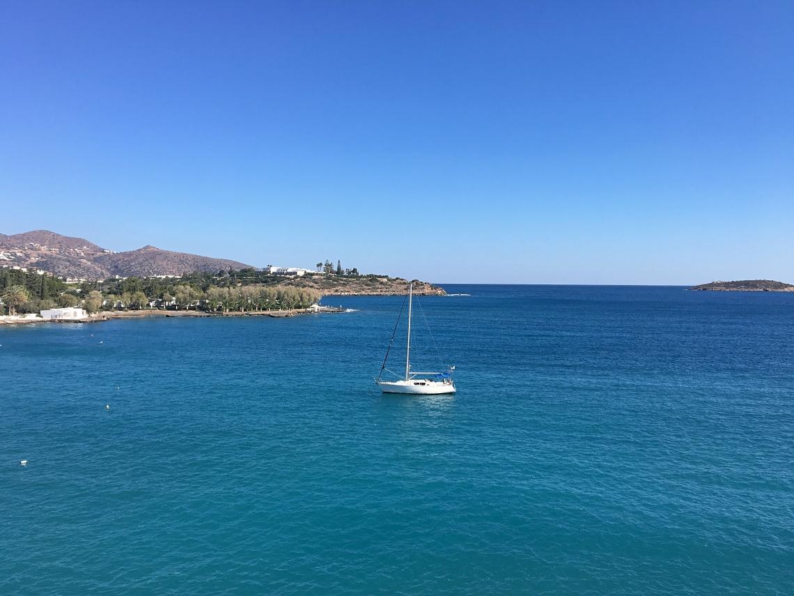 crete-boat