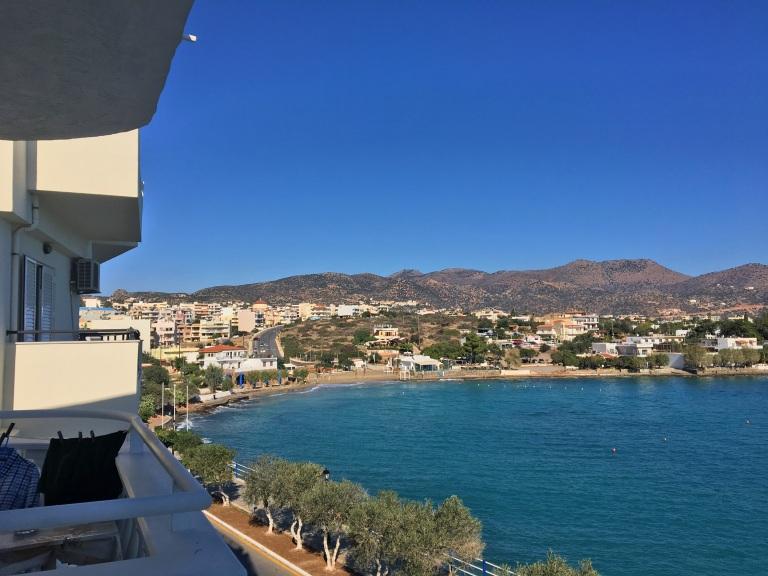crete-sea