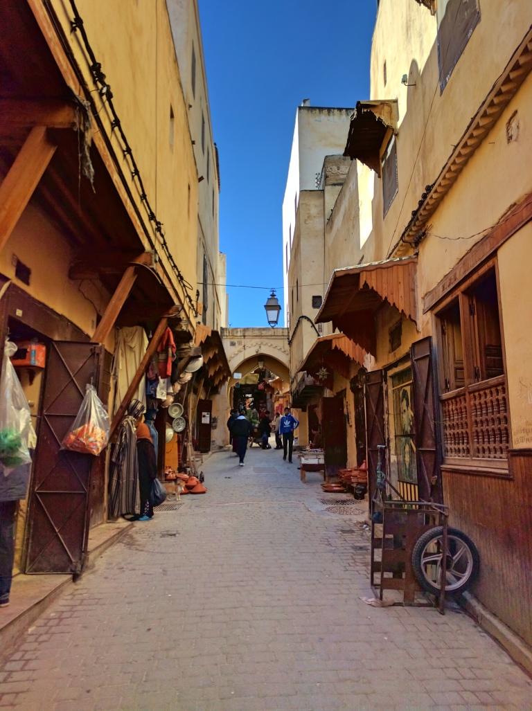 fes_medina