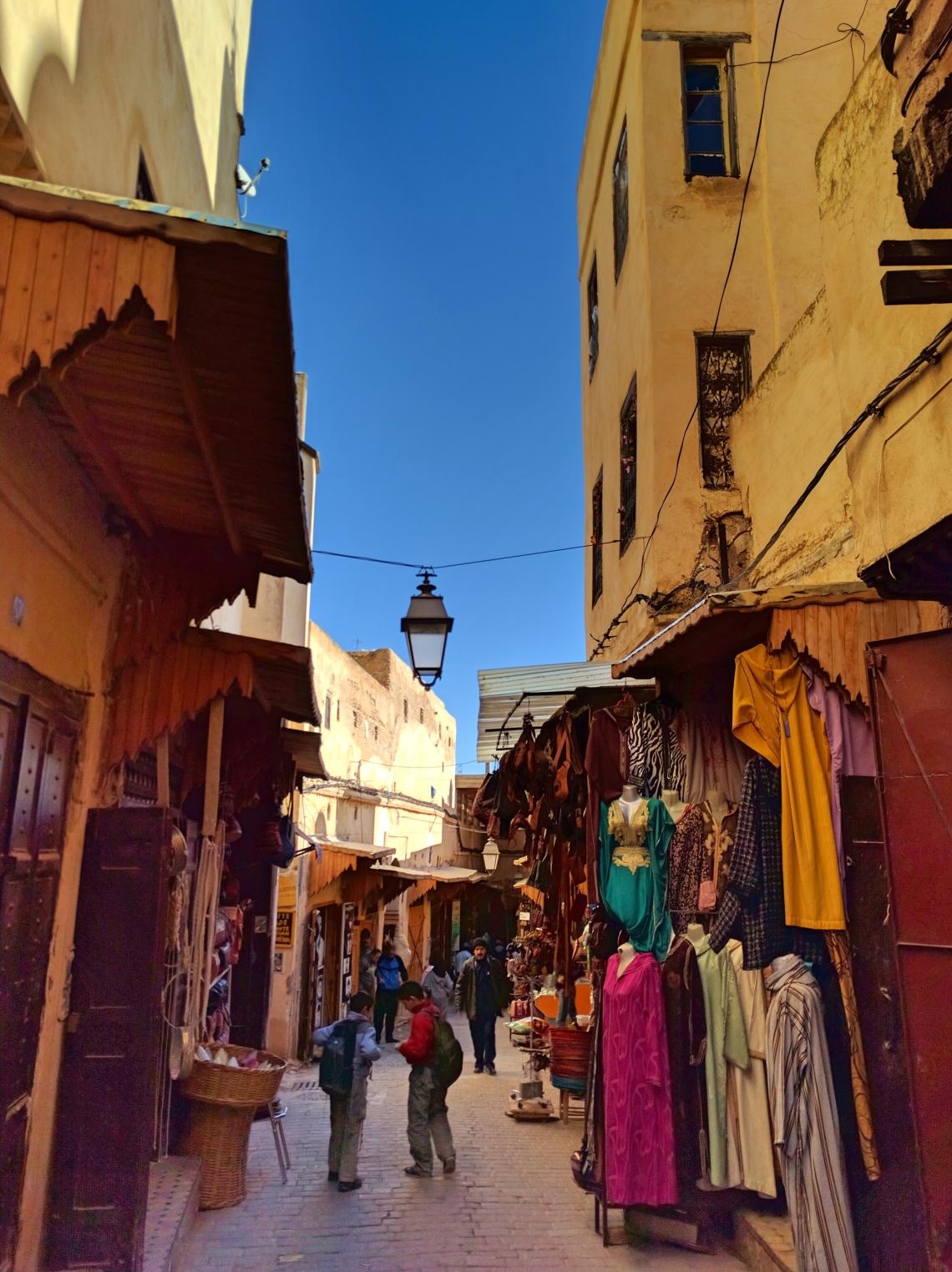 fes_medina_shopping.jpg