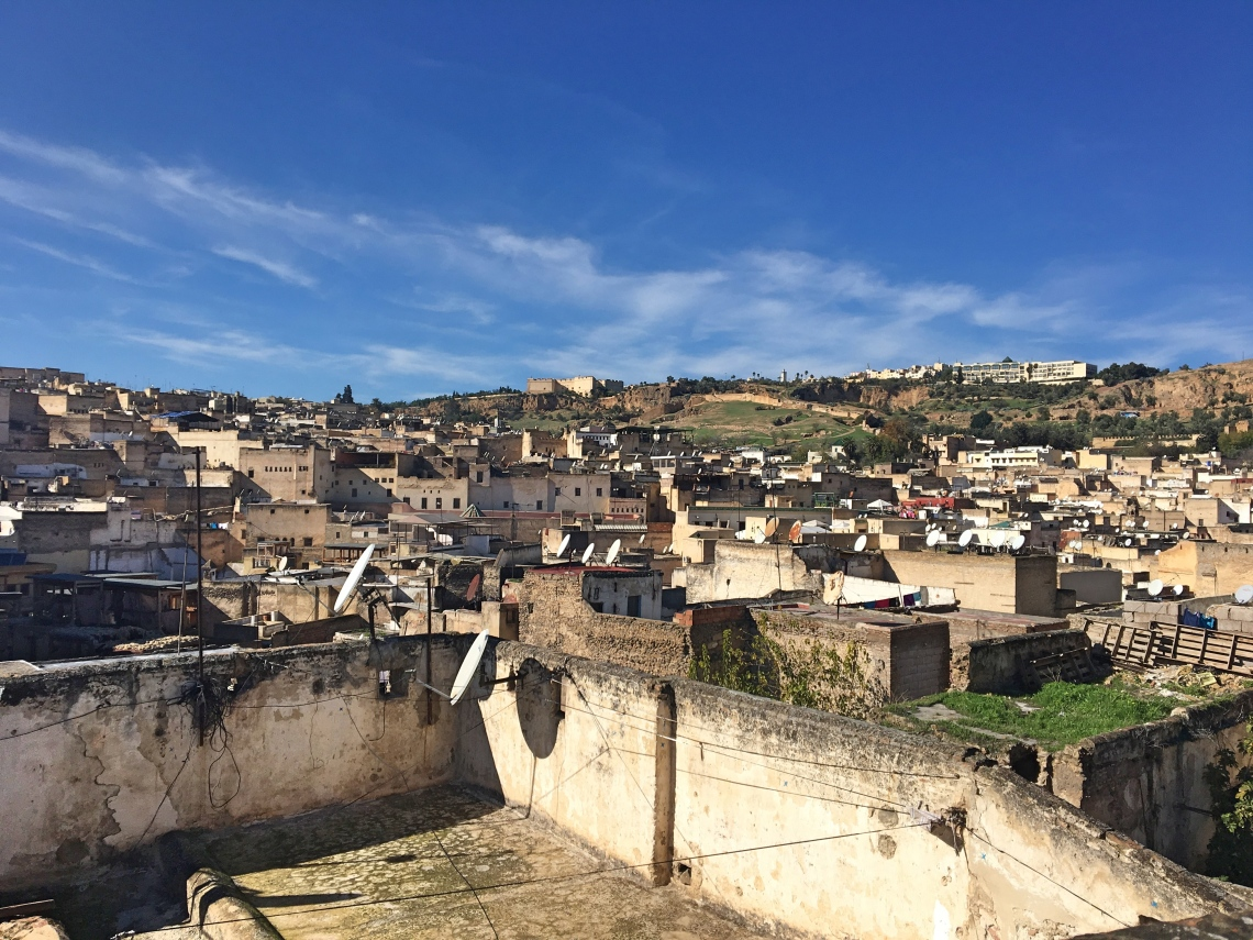 fes_morocco_rooftop