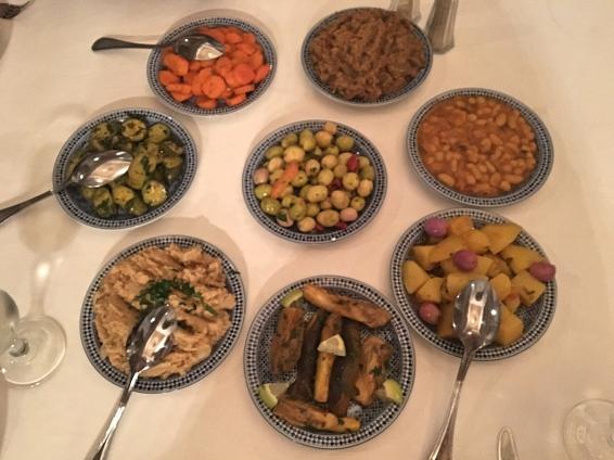 food_morocco