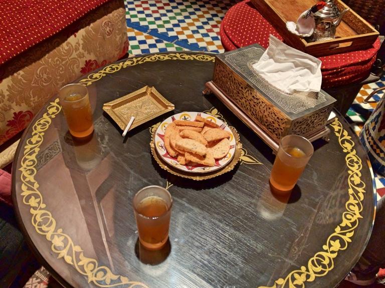 food_morocco_mint_tea