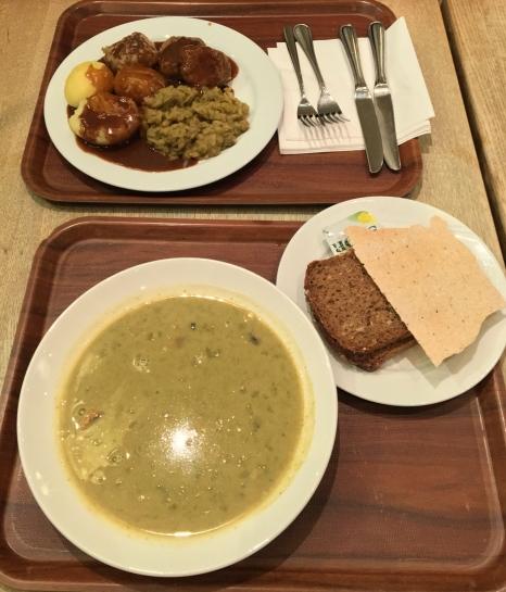 norwegian_food