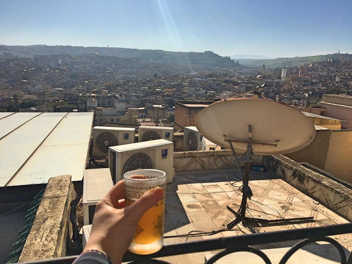 rooftop_fes.jpg