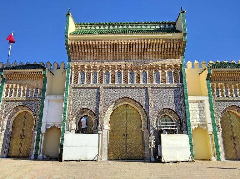 royal_palace_fes.jpg