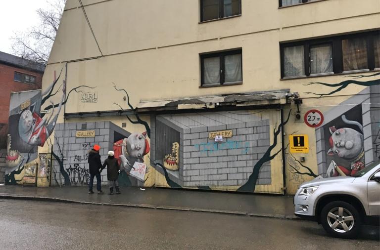 street_art_oslo