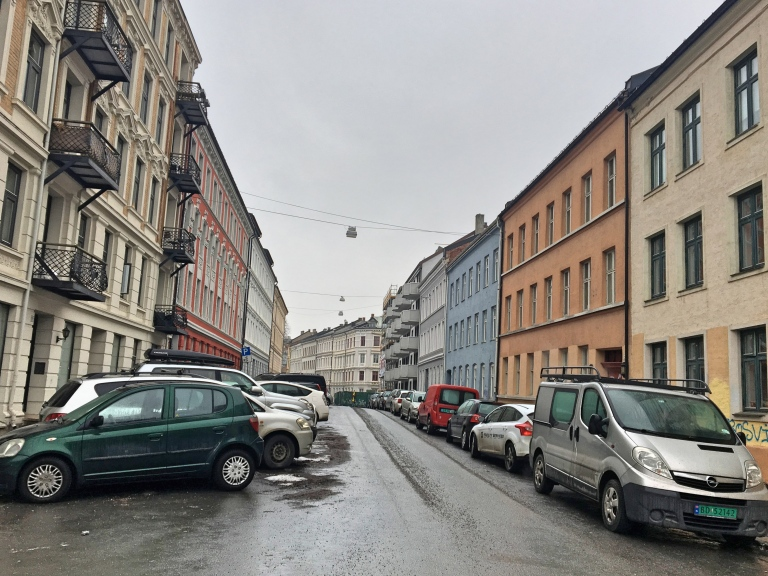 streets_oslo