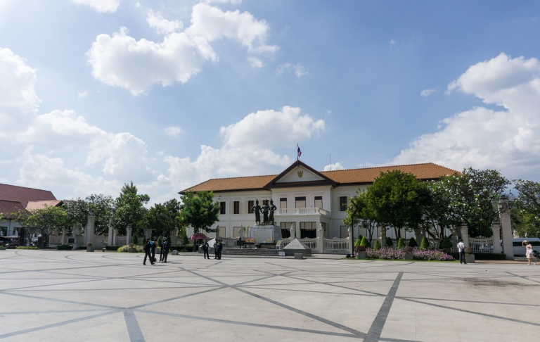 chiang_mai_three_king_monument