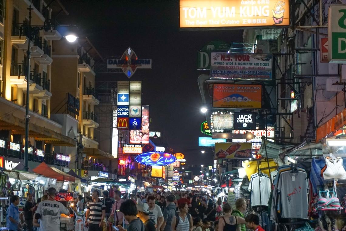 Khao_san_market