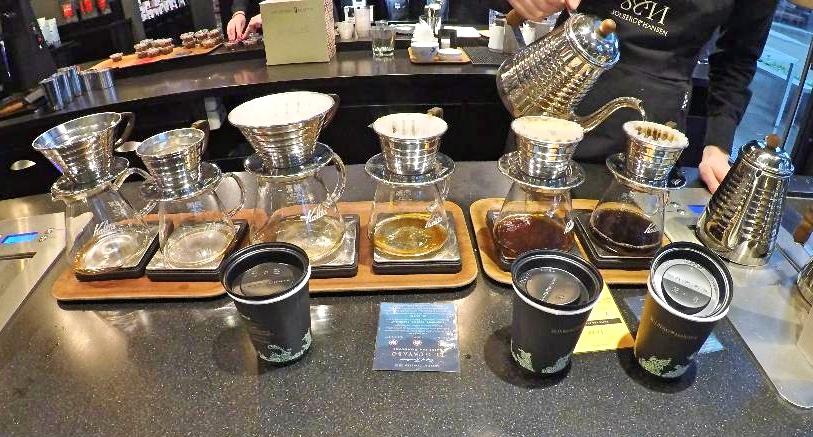 oslo_coffee