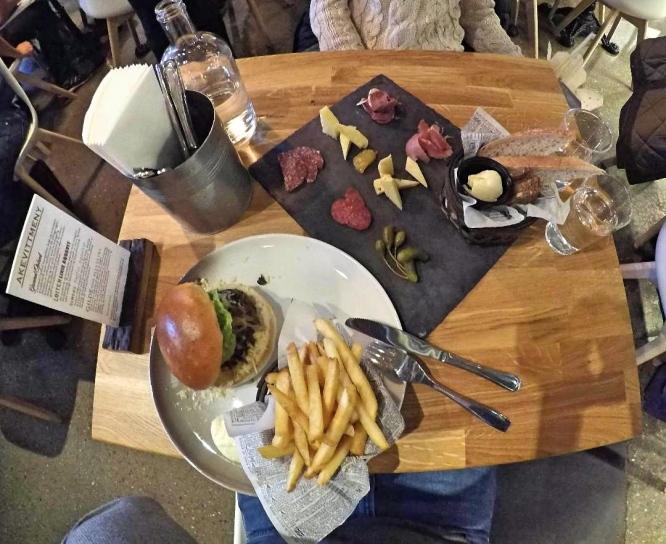 oslo_food