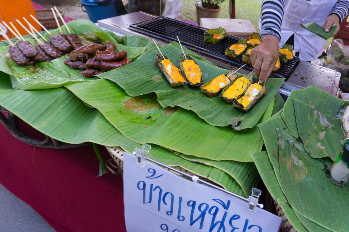 doi_suthep_chiang_mai_food
