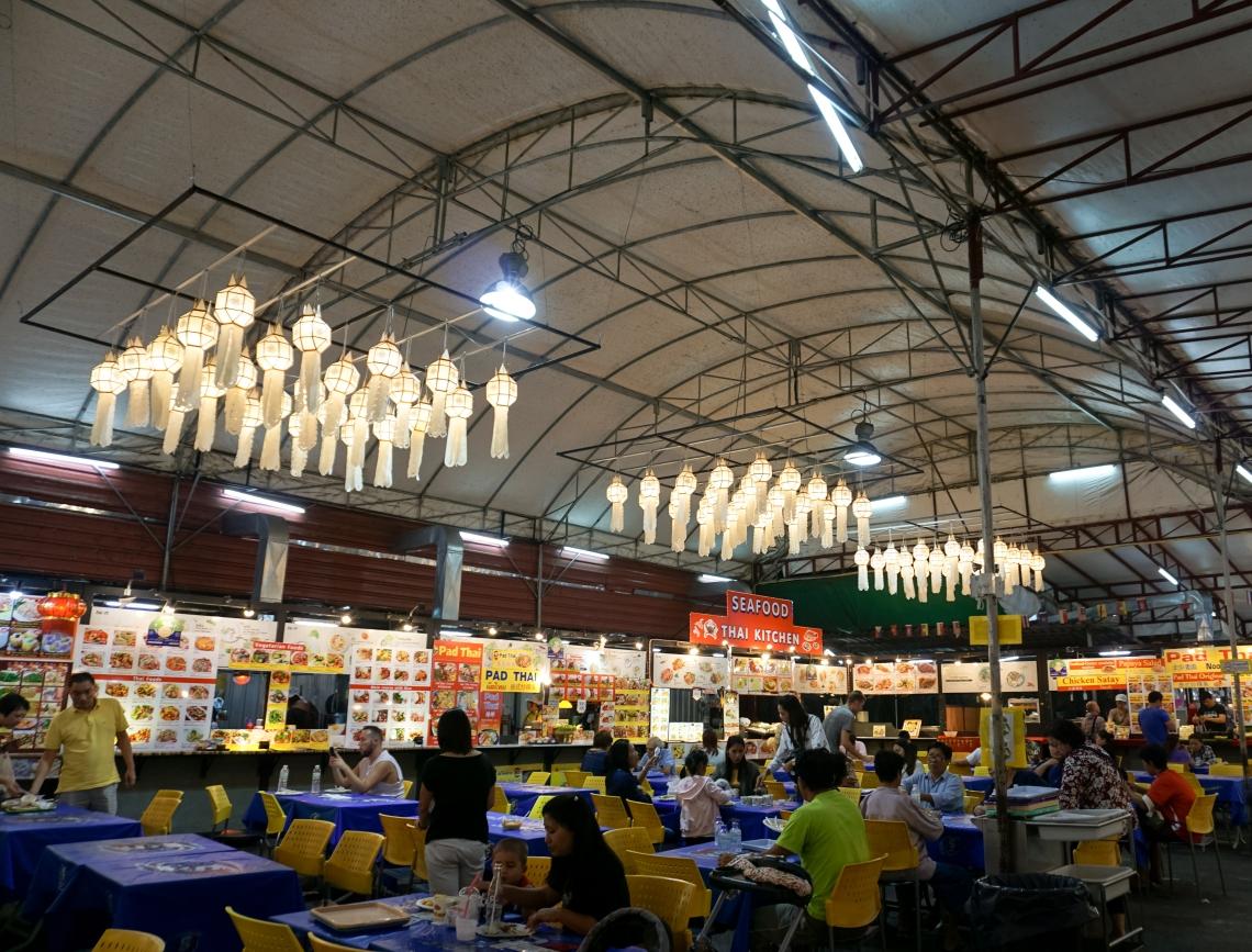 food_market_chiang_mai