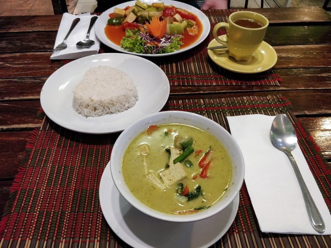 Thai_Green_Curry