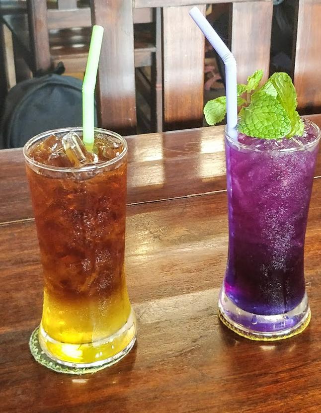 Thai_iced_drinks
