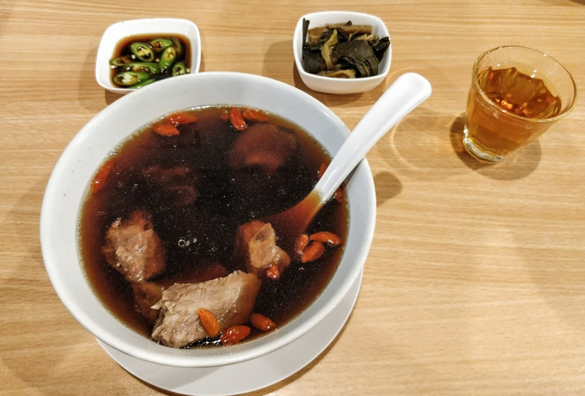 Thai_spicy_beef_broth