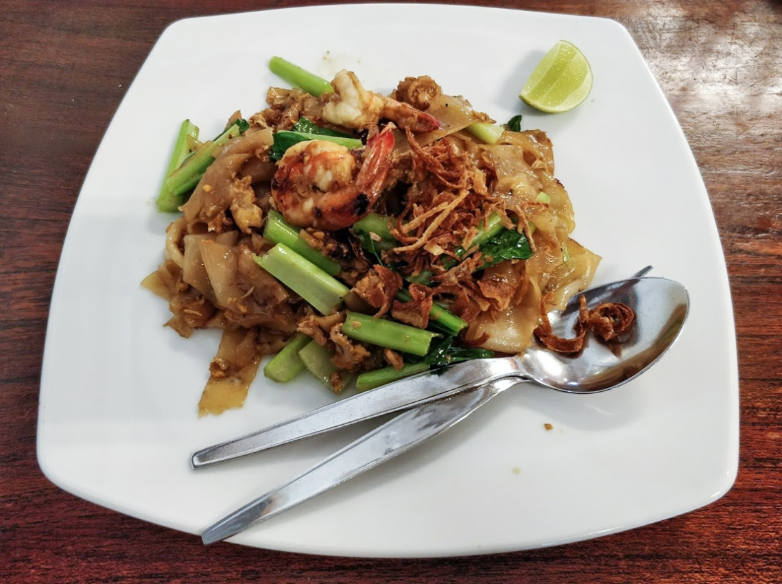 Thai_stir_fry