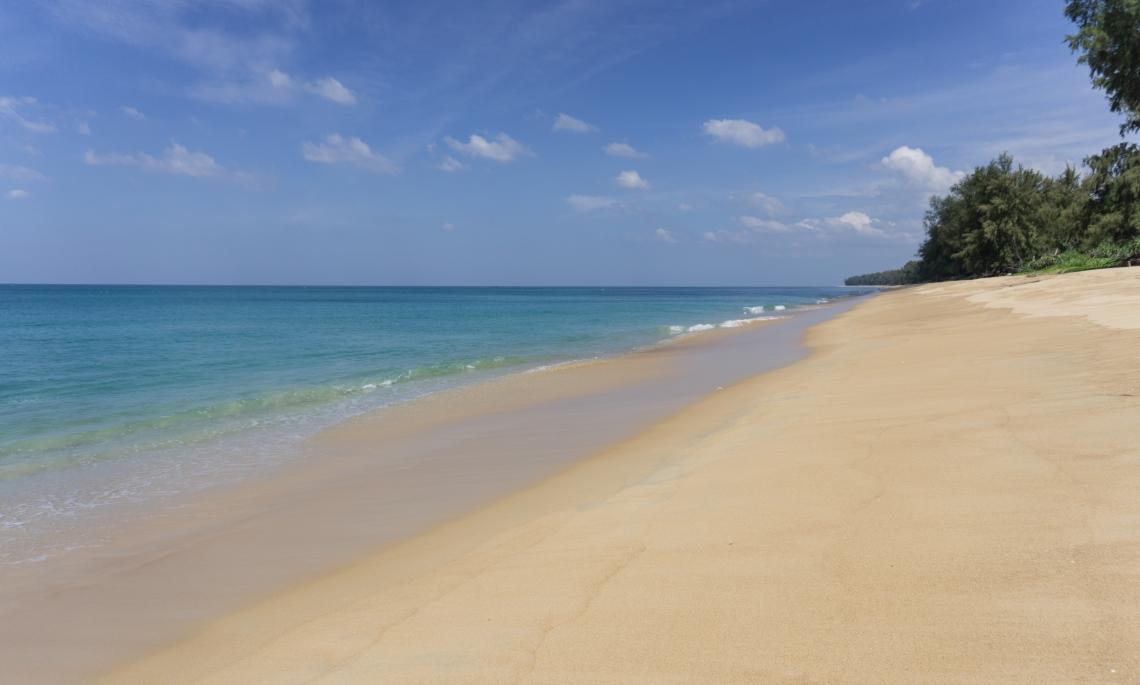 phuket_beach_thailand