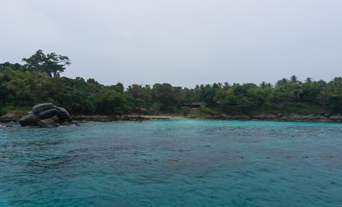 phuket_island_thailand