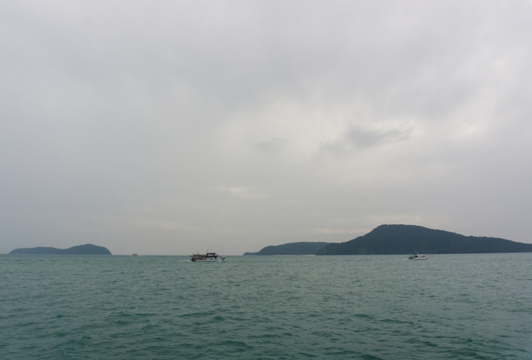 phuket_islands_thailand