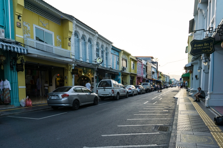 phuket_town_thailand