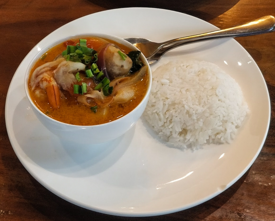 Thai_tom_yum_soup_thailand
