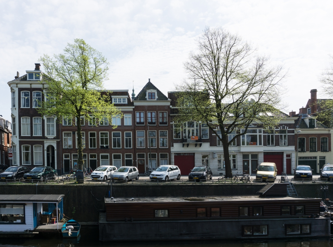Netherlands_house_canals