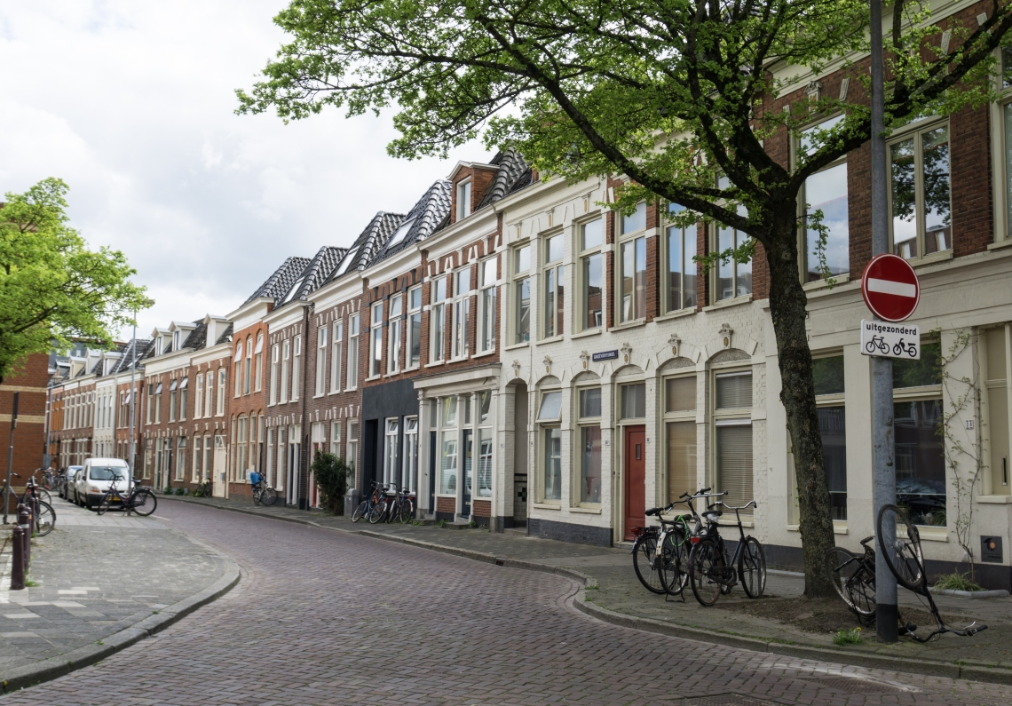 Netherlands_streets