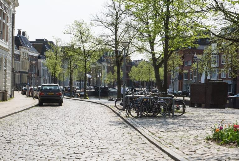 Netherlands_streets_groningen