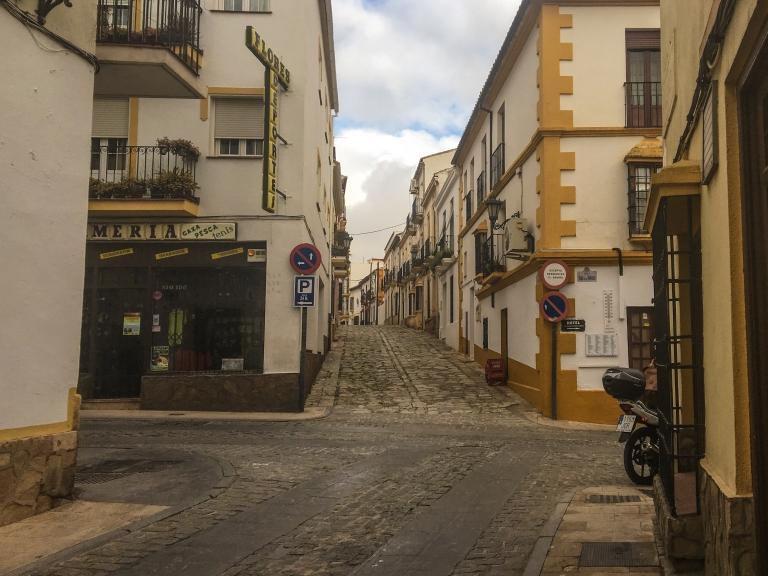 ronda_spain_streets