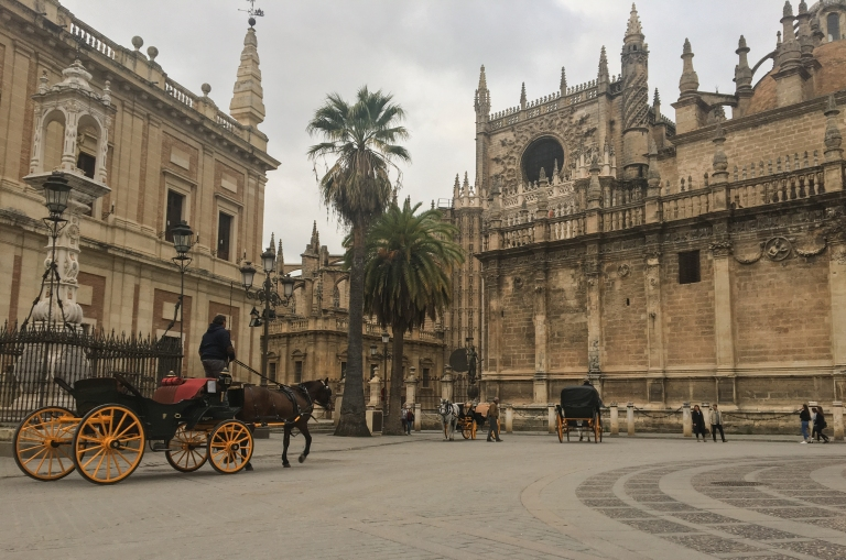 Seville_Cathedral_Spain.jpg