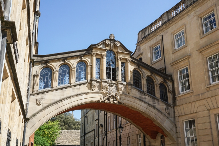 oxford_Bridge_of_Sighs