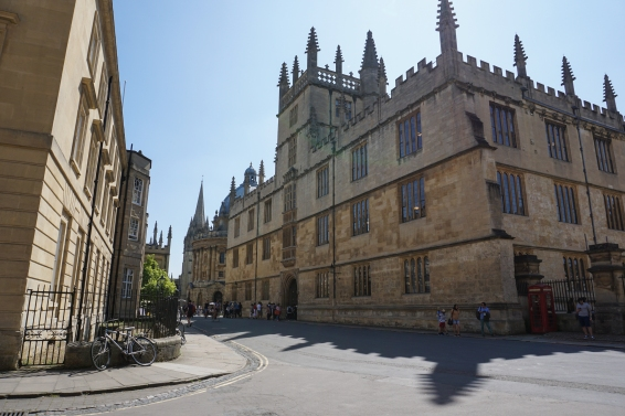 oxford_streets